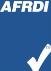 img-logo-AFRDI
