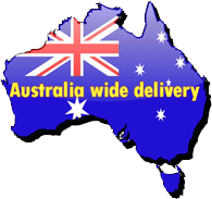 img-logo-australian-wide-delivery