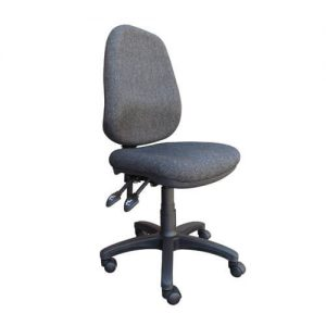 Office Chairs Australia | Classic HB Typist