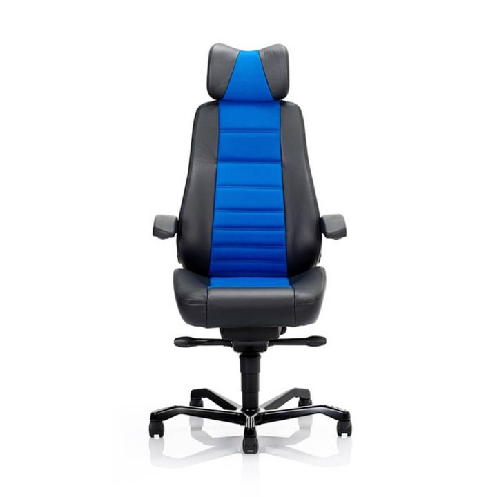 KAB-Controller-24-Hour-Chair-front