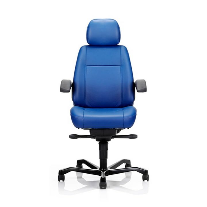KAB-Manager-24-Hour-Chair-blue-front