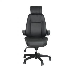 Office Chairs Australia | Iron Horse 3000
