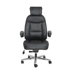 Office Chairs Australia | Iron Horse 4000