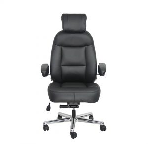 Office Chairs Australia | Iron Horse 4000