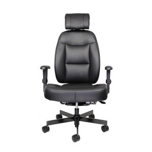 Office Chairs Australia | Iron Horse 5000