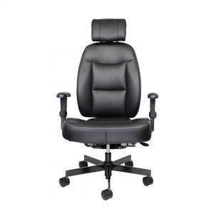 Office Chairs Australia | Iron Horse 5000