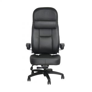 Office Chairs Australia | Iron Horse Big and Tall