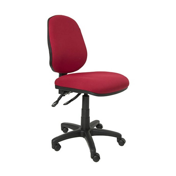 Office Chairs Australia | High Back Typist
