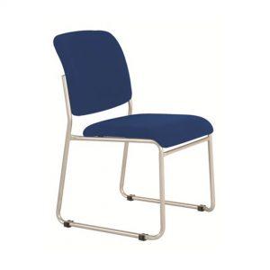 Office Chairs Australia | Buro Mario Stackable Chair