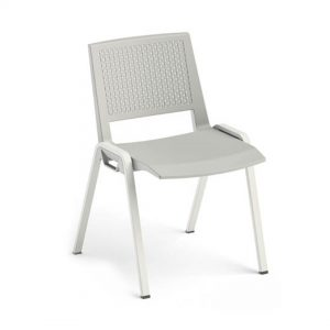 Office Chairs Australia | Canta Lecture Chair