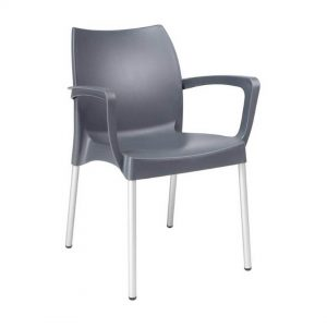 Office Chairs Australia | Dolce Cafe Chair