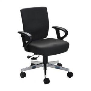 Office Chairs Australia | Force 275 Heavy Duty Chair