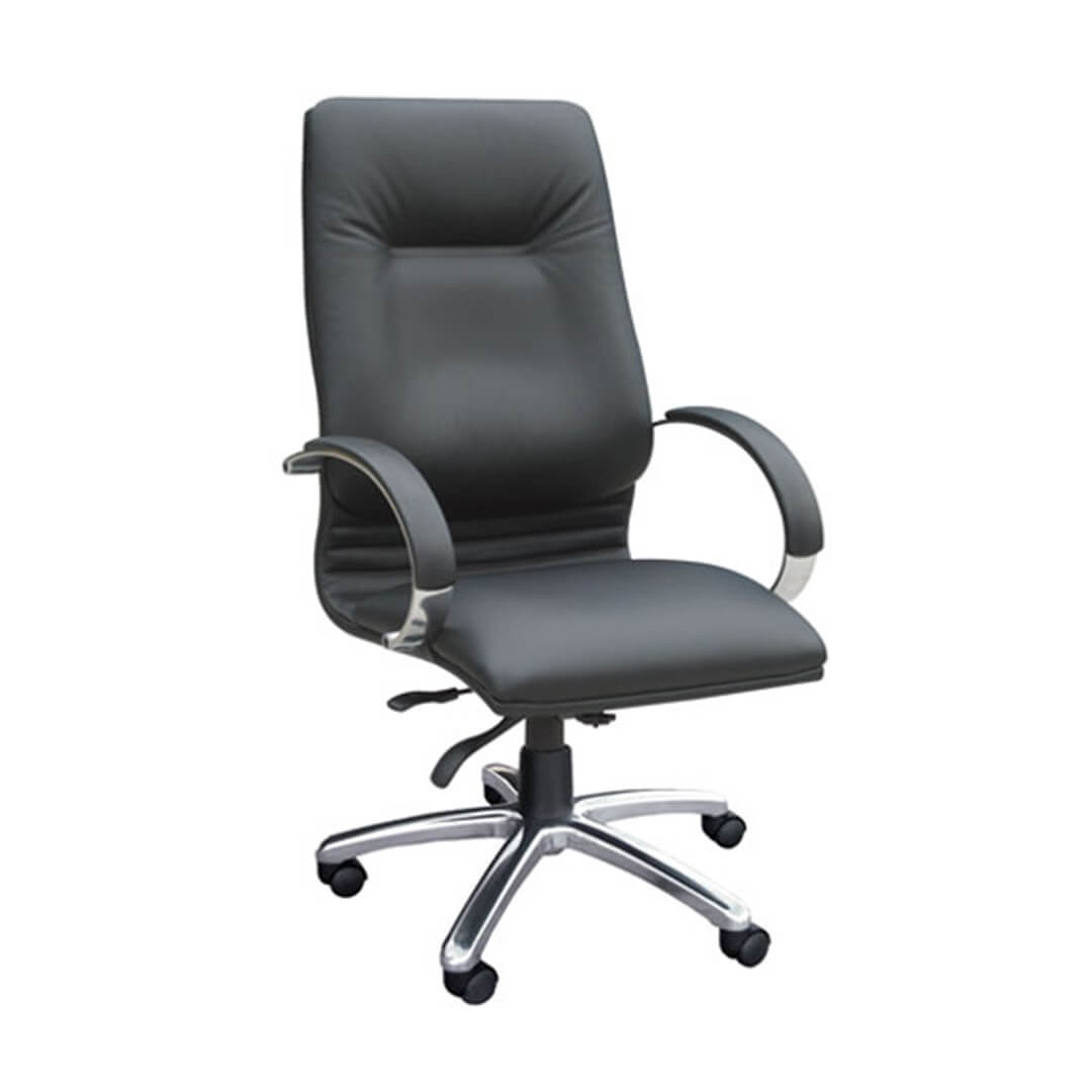 Giovanni Deluxe High Back Executive Chair