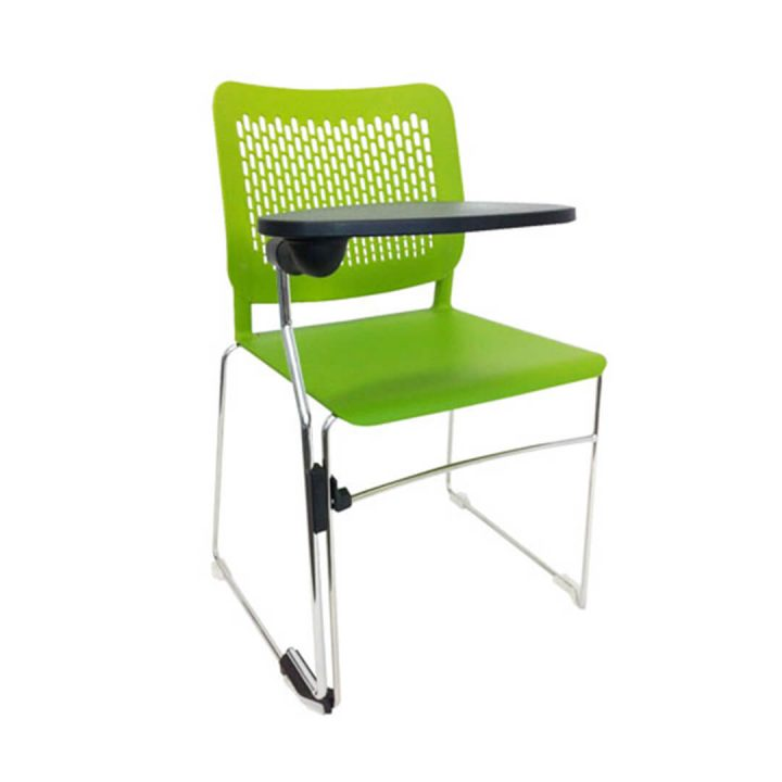 Office Chairs Australia | Morika Lecture Chair