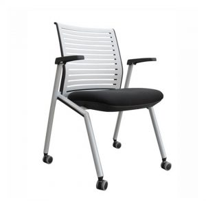 Office Chairs Australia | Nova Folding Utility Chair