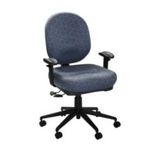 Office Chairs Australia | Therapod 24hour Chair