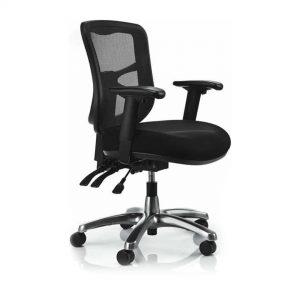 Office Chairs Australia | Urban Office Chair