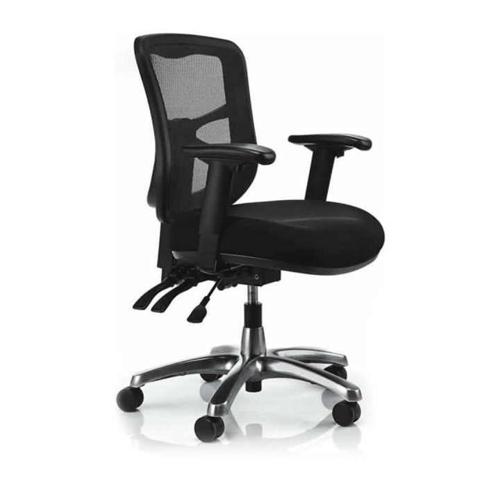 Office Chairs Australia | Urban Office Chair