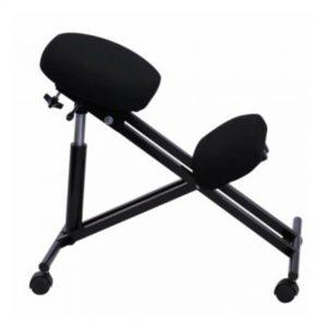 Office Chairs Australia | Eden Kneeling Chair
