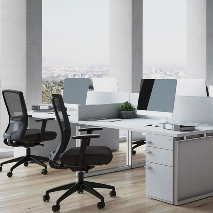 Buro-Mentor-Ergonomic-Chair