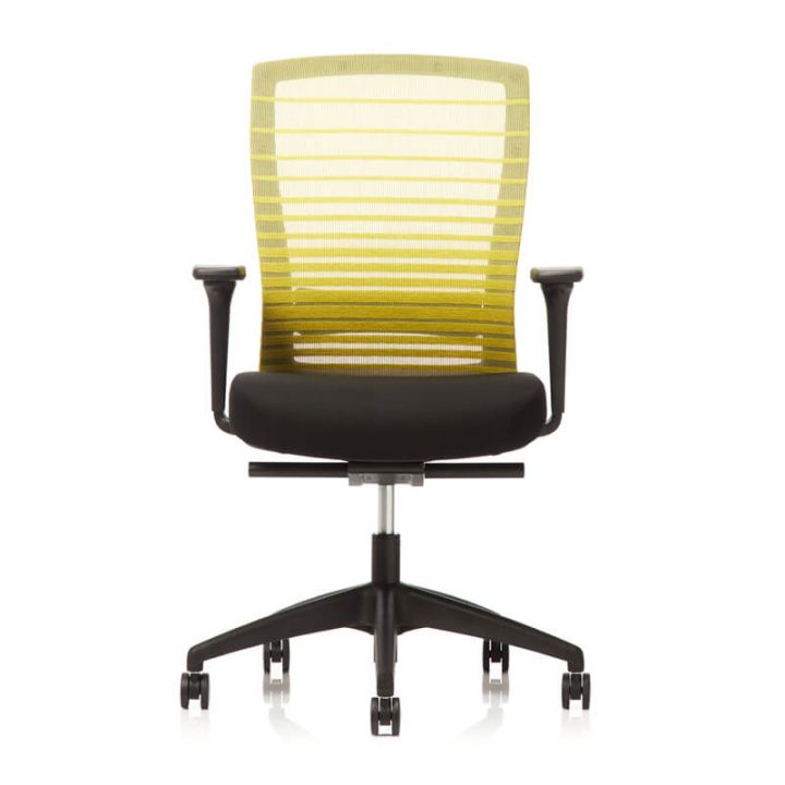 Buro-Mentor_Striped-Yellow